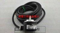 KOYO valor absoluto de nova original real eixo codificador rotativo óptico TRD NA1024NW5M|value batteries|value date|encoder converter -