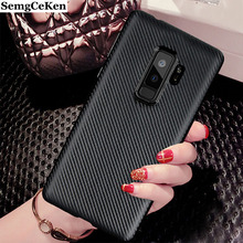 SemgCeKen case for samsung galaxy j2 2016 j210 g530 grand prime g532 j2 pro core 2018 silicone silicon tpu soft phone back cover все цены
