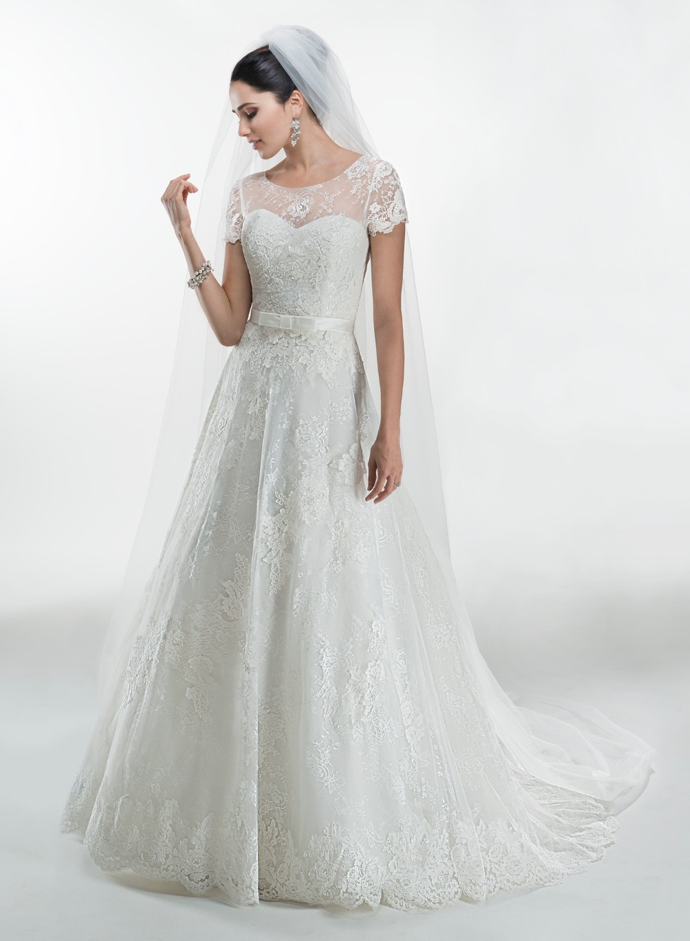 Popular western suppliers buy cheap western suppliers lots for High end designer wedding dresses