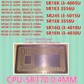 Template: SR170 i5-4200U SR244 i3-5005U SR191 I5-4210Y SR26E i7-5557U SR1EF I5-4210U SR26C i5-5250U SR16M I5-4250U