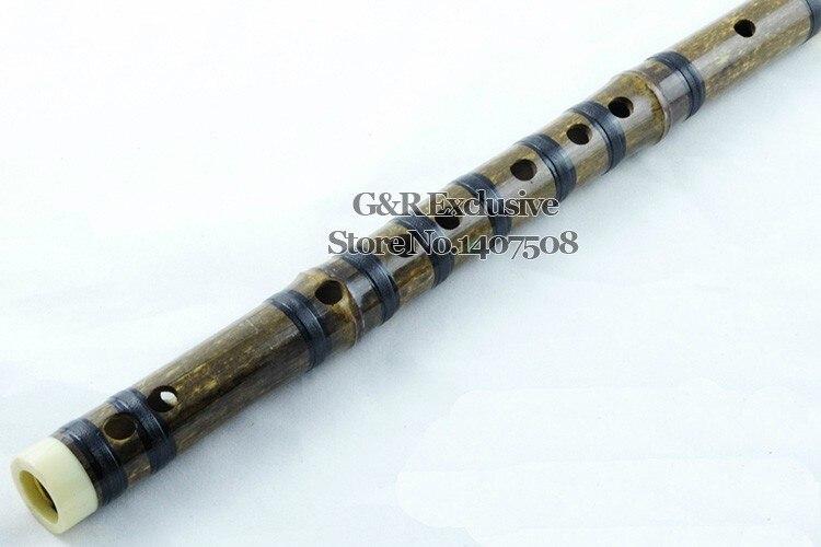 Китайский бамбуковый флейта Dizi традиционный музыкальный инструмент Bambu Flauta Начинающий C/D/E/F/G ключ Dimo китайский узел клей мешок в подарок