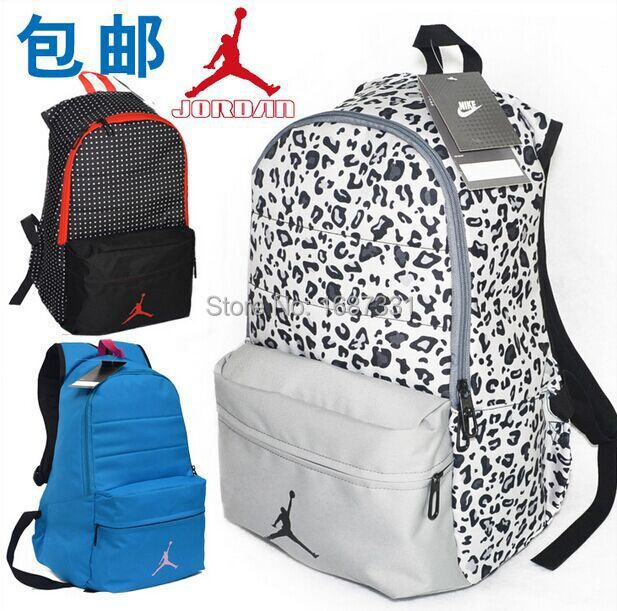 7ecd6bb424baaf jordan backpacks for girls cheap   OFF33% The Largest Catalog Discounts