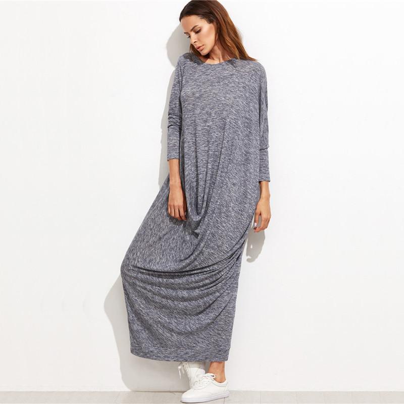 dress161012717(2)