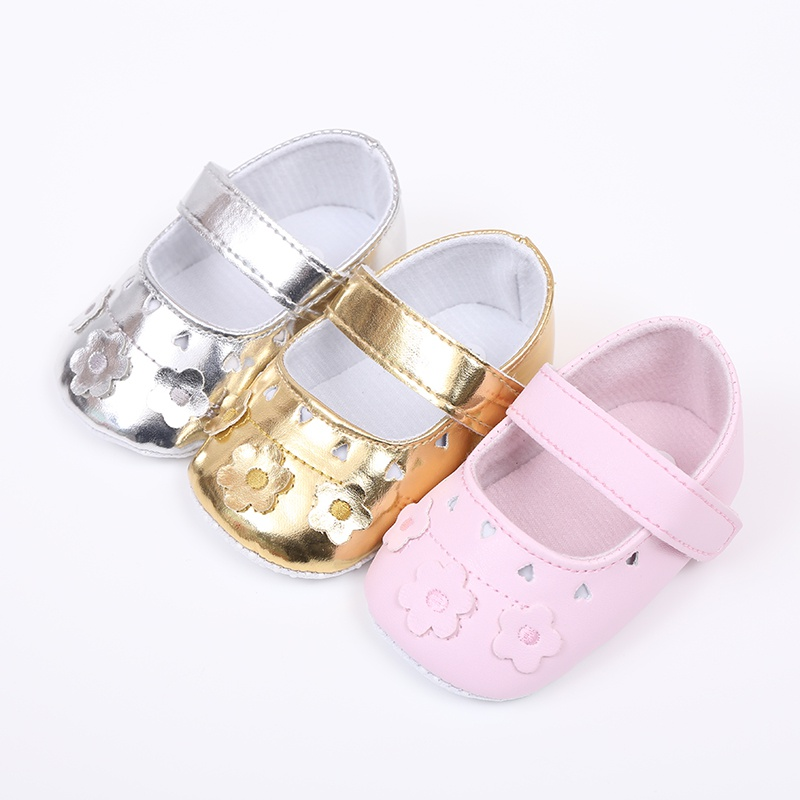 Princess-Baby-Girls-Shoes-PU-Leather-Hollow-Out-Flower-First-Walkers-Soft-Sole-Shoes-5