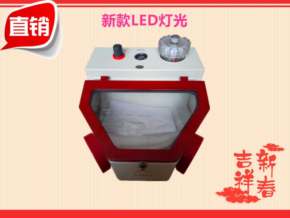 NEW High Quality 220V Sandblaster Machine For Jewelry Dental Lab Sandblaster Sand Blaster sand blaster for jewelry sand blaster for dental mini sand blaster for glass