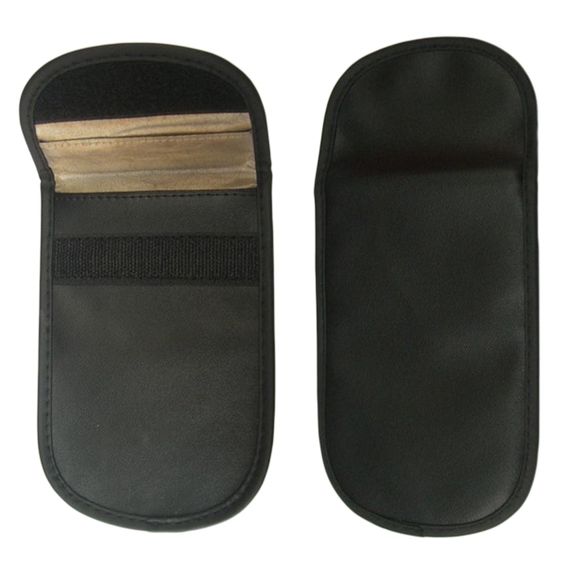 Nike Air Jordan Older Kids' (Girls') Colour Blocked Leggings CU3201 498