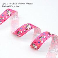 ribbon-b