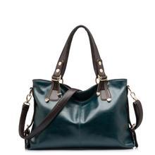 2015 New Arrival Free Shipping Brief  Handbags High Quality Shoulder Bag Fashion Women Handbag