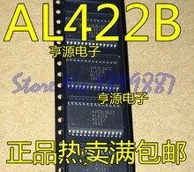 AL422B AL422B-PBF AL422 ACERLOGIC SOP28. AL422 3M-Bits FIFO Field Memory