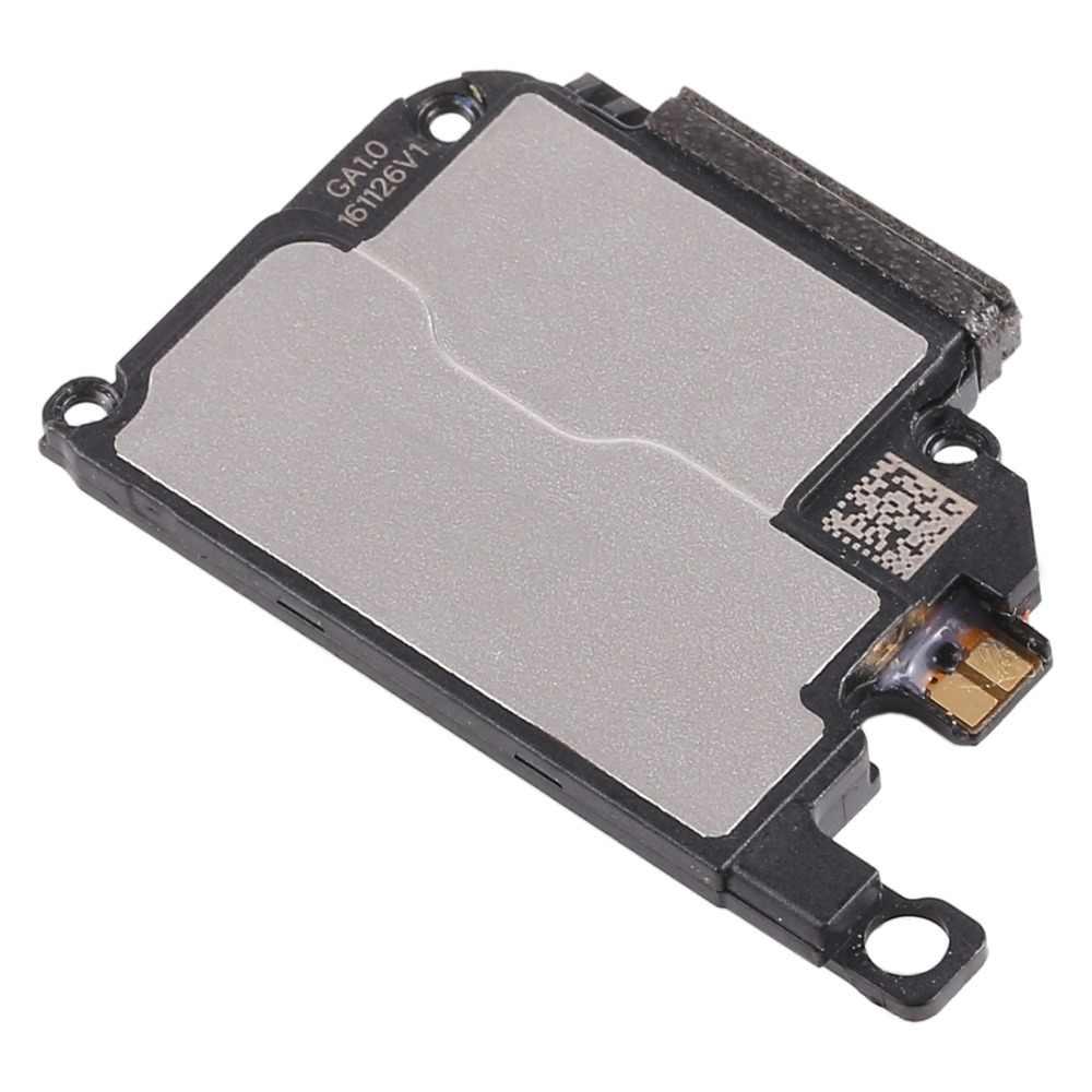 For OPPO F3 Plus / R9s Plus Loud Speaker Buzzer Ringer Replacement Loud  Speaker For OPPO Smartphone Flex Cable Repair Parts