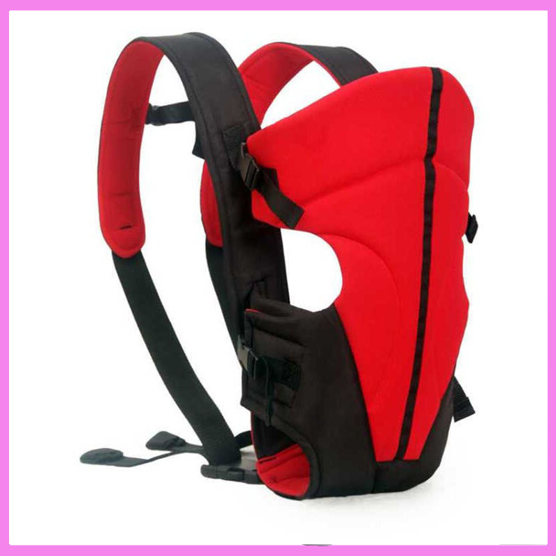 Luxury Hipseat Ergonomic Baby Carrier Multifunctional Airy Mesh Baby Carrier 3 In 1 Backpack Baby Carrier bethbear 3 in 1 baby carrier hipseat ergonomic baby carrier 0 36 months ergonomic 100