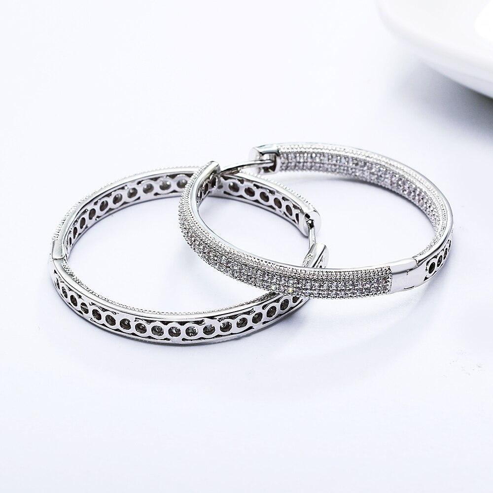 large hoop earrings (4)