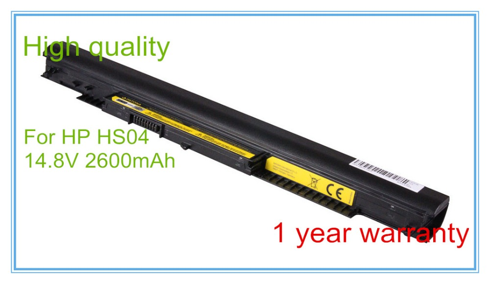HSTNN-LB6V HS03 HSTNN-LB6U HS04 Laptop battery for 255 245 250 G4 240 PC For 14-ac0XX 15-ac0XX hstnn lb6v hs04 hstnn lb6u hs03 laptop battery for hp 245 255 240 250 g4 notebook pc for pavilion 14 ac0xx 15 ac0xx
