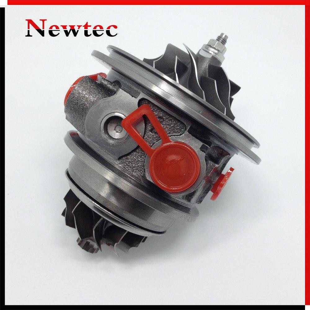 Turbo TF035 28200-4A200 49135-04021 49135-04020 730640 Turbocharger CARTRIDGE for Hyundai Gallopper 2.5 TDI D4BH (4D56 TCI) 73kw