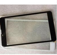 GPS 3 5 Inch Capacitive Screen Touch Screen Panel Digitizer Glass 76 63 50MM AE 0972
