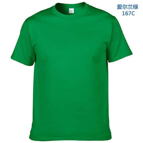 Zeven Joe Nieuwe Effen Kleur T-shirt Heren Zwart En Wit 100% Katoen T-shirts Zomer Skateboard Tee Jongen Skate Tshirt tops
