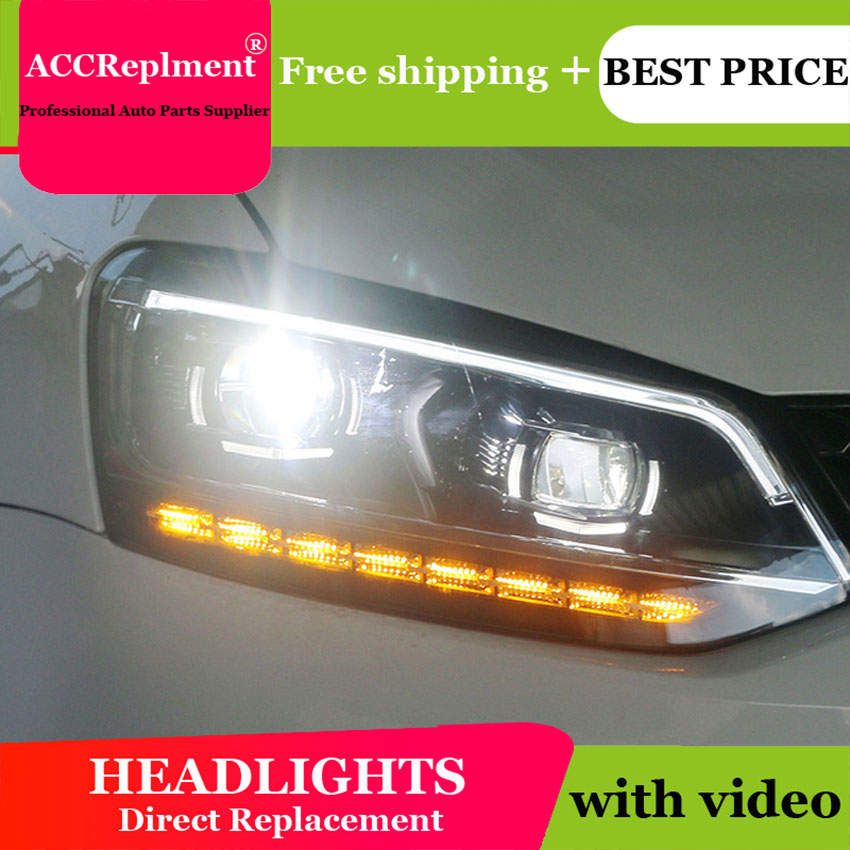 Fits Honda Civic MK7 55w Clear Halogen Xenon HID High//Low Beam Headlight Bulbs