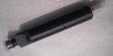 Deftig Gratis Verzending Yto Yituo Pb86j-01 Zck150j430 Dieselmotor Injector Nozzle Pak Voor Chinese Merk