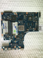 Z50-75 G50-75 Laptop Motherboard For Lenovo Mainboard NM-A291 CPU:A8-7500 100% tested