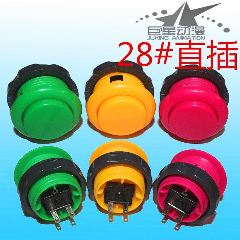 ᐂJx-28 keysters игровых автоматов frame кнопку игры машина ...