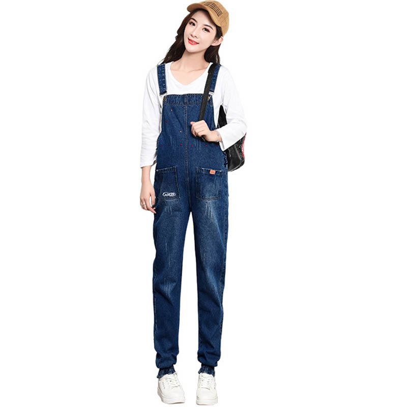 BONJEAN Maternity Pants For Pregnant Women Dungarees Clothes Trousers Prop Belly Legging Pregnancy Clothing Bib Overalls Pants maternity pants for pregnant women pencil jeans 2018 spring summer belly legging pregnancy trousers overalls clothes white black