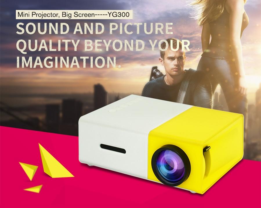 Touyinger-Projector_YG300-YG310_01
