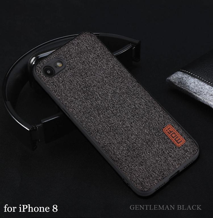 iPhone7-+2_07