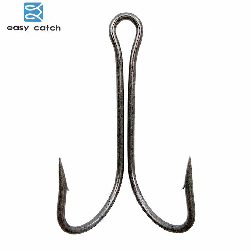 fcil-captura-50-unids-9908-doble-pesca-ganchos-pequea-mosca-que-atan-doble-pesca-gancho-para-el-tama
