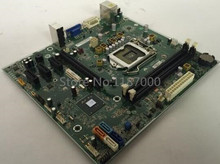 Motherboard for 657002-001 S5-1250 P6-1310 H61 well tested working