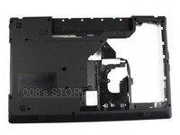 New Notebook Bottom Case Base Lower Cover For LENOVO G780 G770 2182 17.3'' AP0O50002000 FA005000200 AP0H4000300