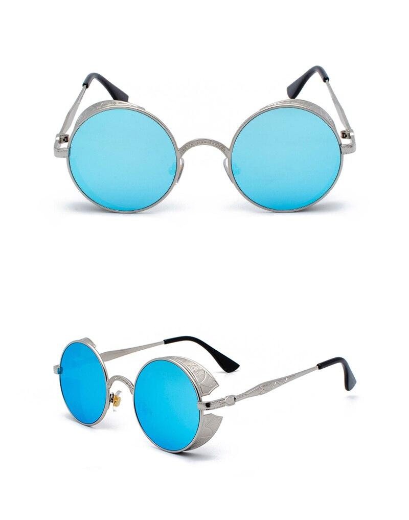 shield sunglasses 6885 details (9)