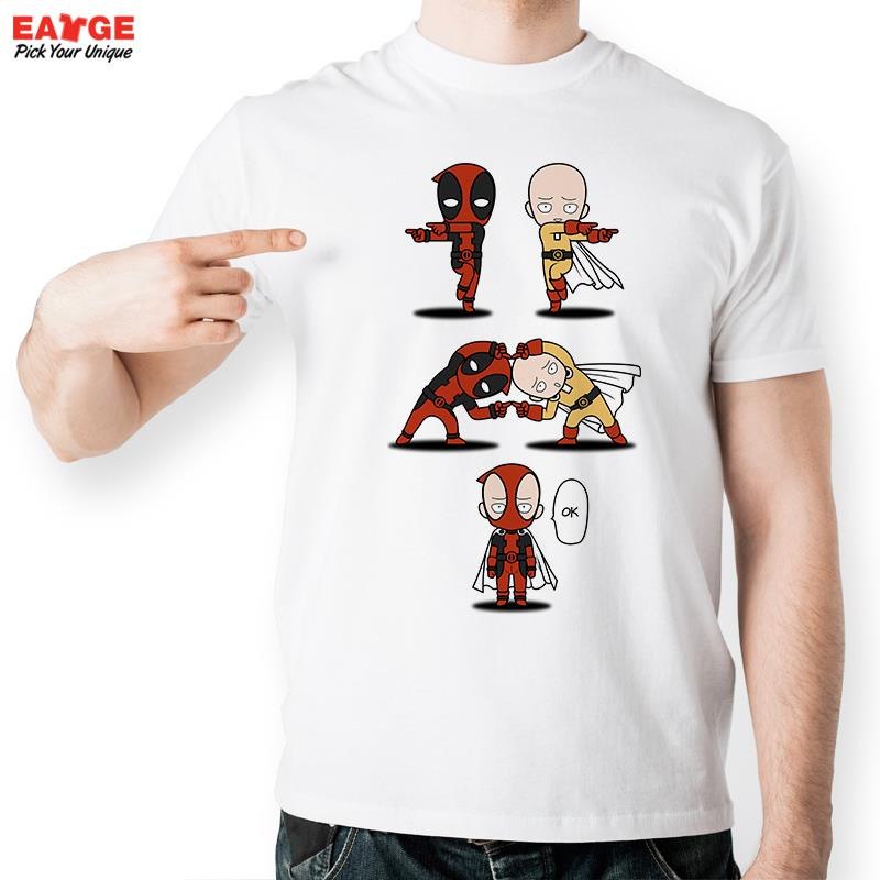 Online Buy Wholesale Cool Tshirt Designs From China Cool