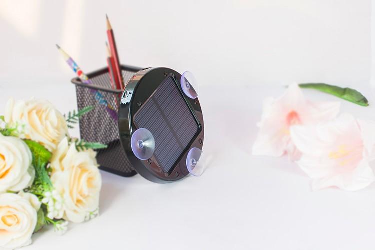 1800mAh factory solar mobile charger coverwindow solar chargerwholesale  solar cellphone cargador (7)