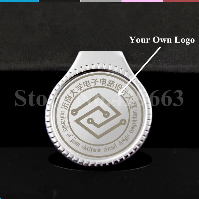 Takı ve Aksesuarları'ten Anahtar Zincirleri'de 100 adet/grup Metal Üç bir Tırnak Makası Anahtarlık tırnak makası şişe açacağı Anahtarlıklar Özel LOGO'da  Grup 3