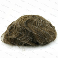 Swiss Lace Hair Lose Treatment For Men In Express Alibaba