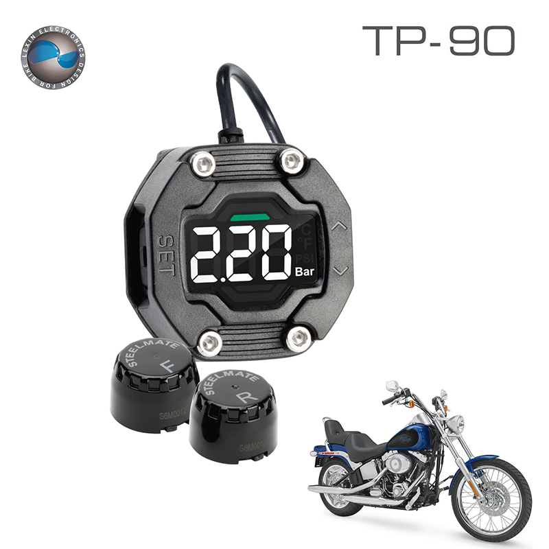 Motorcycle Tpms Reviews Online Shopping Motorcycle Tpms