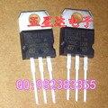 Бесплатная доставка 10 шт./лот транзистор Дарлингтона BD912 100 В/15A TO-220 новый оригинальный