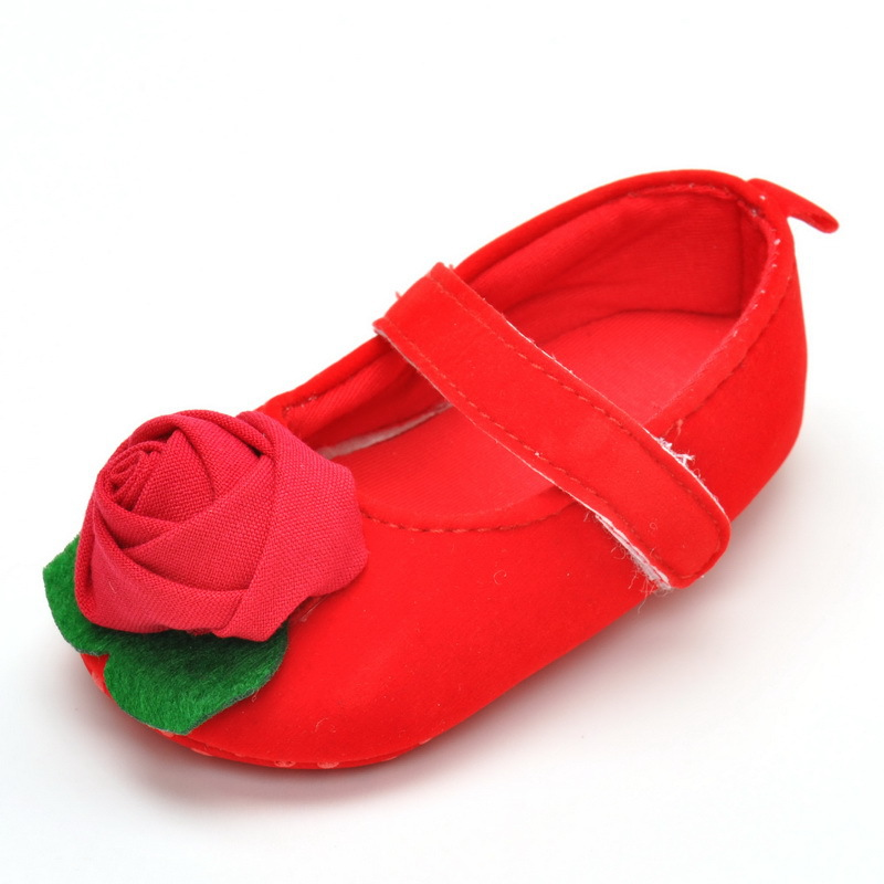 Online Get Cheap Pretty Red Shoes -Aliexpress.com | Alibaba Group