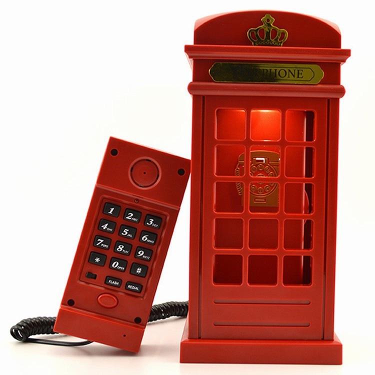 compare prices on vintage telephone tables online. Black Bedroom Furniture Sets. Home Design Ideas