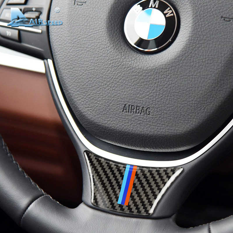 Detail Feedback Questions about Airspeed for BMW F10 F11 F07