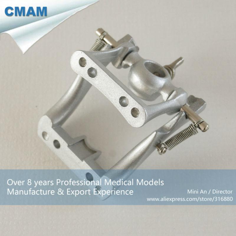 ФОТО CMAM-DH1417  DP Articulator for Dental Jaw Model