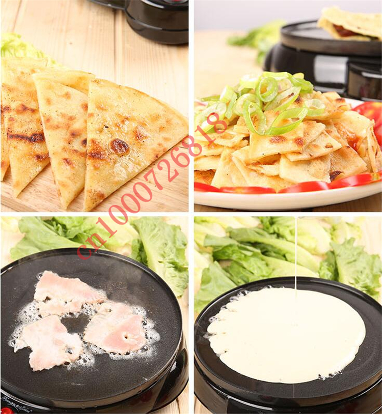 Pizza Limo hogar States 13