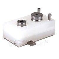 CapsulCN, TDP-00 Mini Handleiding persmachine/Handheld Pil Persmachine voor tablet/snoep zonder mold