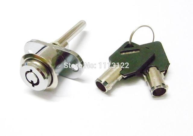 llaves tubulares