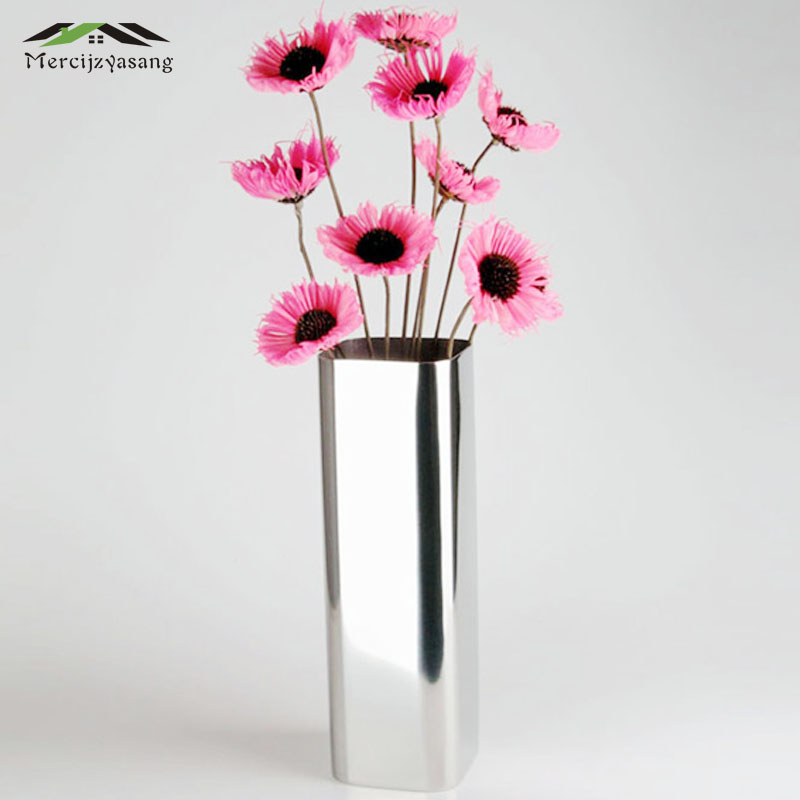 Types Of Flower Arrangement Shapes: Flowers Vases Table Centerpiece Vase Wrought Iron Type