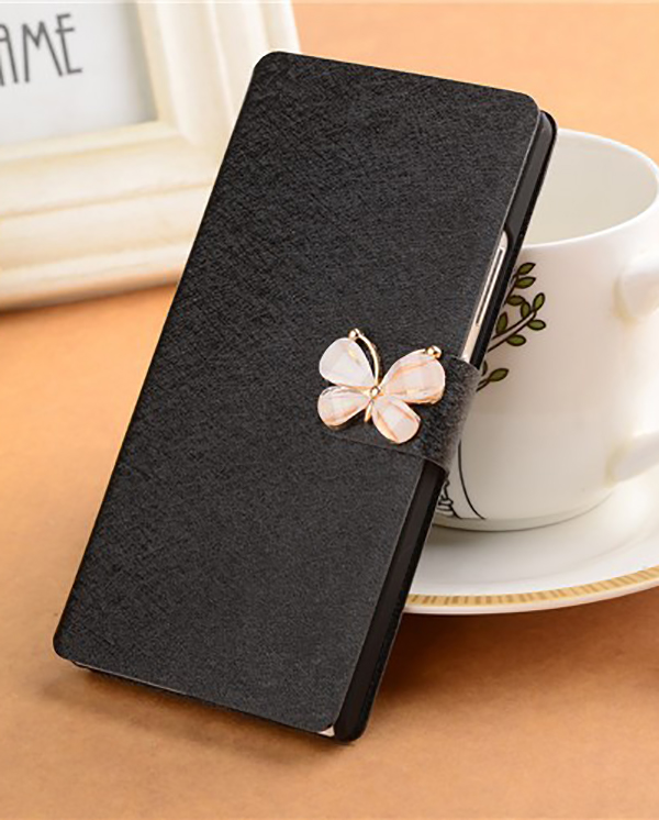 Leather For ASUS ZE500KL Zenfone <font><b>2</b></font> Laser ZE500 <font><b>ZE</b></font> 500 KL <font><b>500KL</b></font> Phone Case For ASUS Z00ED ZOOED ASUS_Z00ED Case Flip Cover image