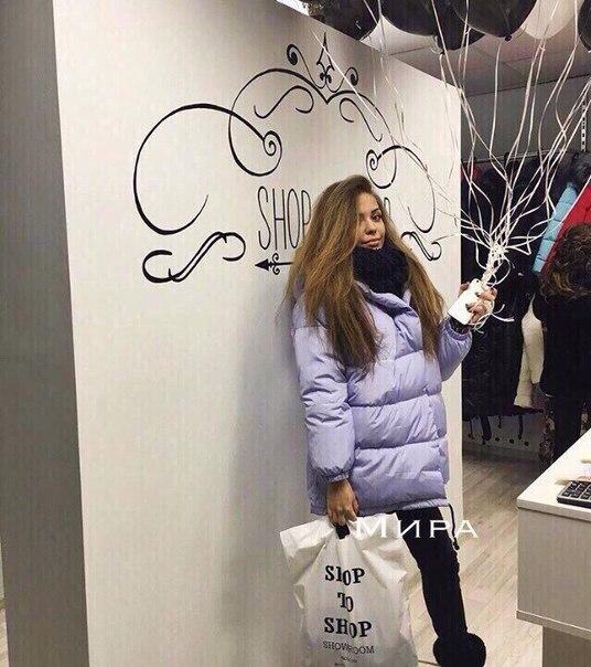 Coton Chaud L'ukraine Ciel D'urgence Large Épais Longue De Transporté Manteaux lavande Noir Femmes Solide Poitrine Unique taille Femme Manteau 2018 Limitée Mode rose pu D'hiver rTT5twBxq