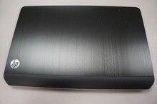 Original For HP Pavilion DV6 DV6-7000 15.6″ LCD Back Cover 682047-001 A Shel