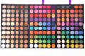 2016 New 180 Full Colors Eyeshadow Cosmetics Mineral Make Up Professional Makeup Eye Shadow Palette