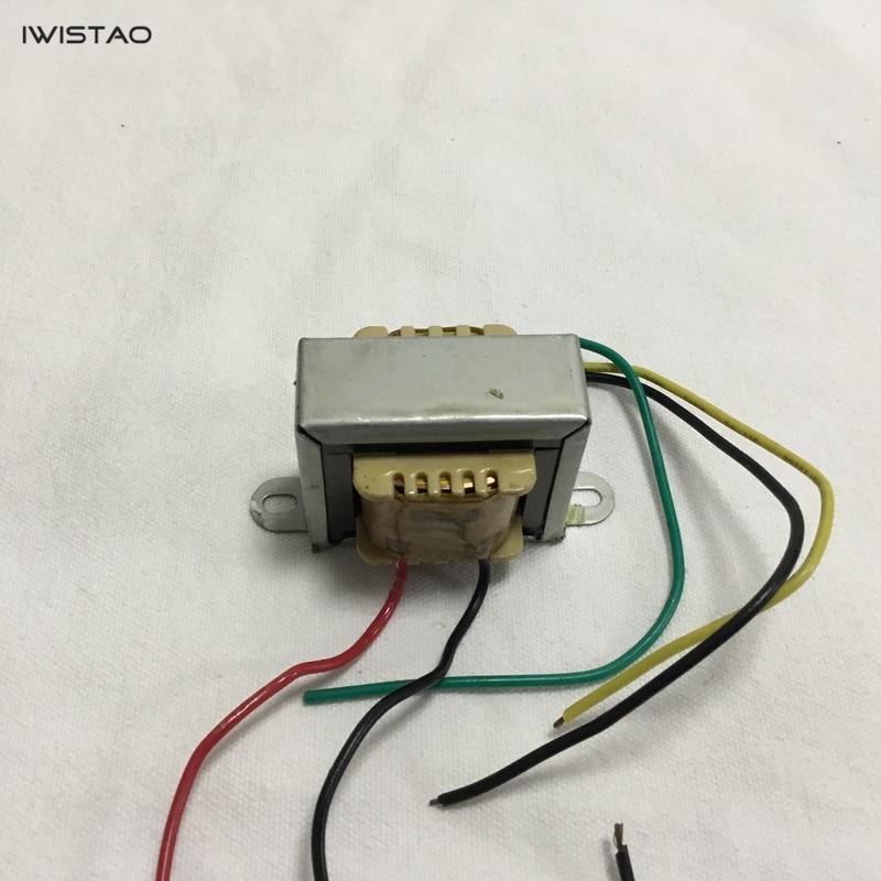 WVTR-OT3W(8X8)2